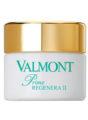 valmont prime regenera 2