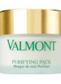 valmont purifying pack online