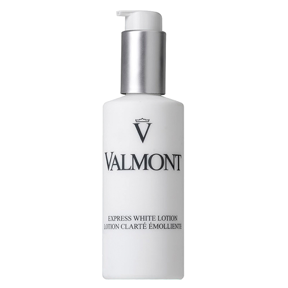 valmont express white lotion online