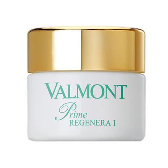 valmont prime regenera 1