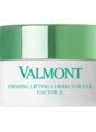 valmont lifting corrector eye factor 2