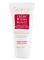 guinot hydraterende creme long-lasting