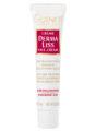 guinot gezichtscreme derma liss