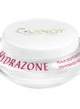 guinot hydrazone voor de droge huid