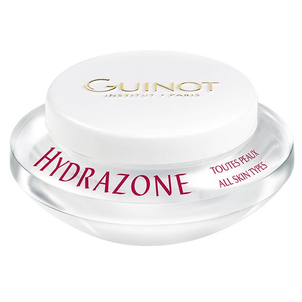guinot hydrazone online bestellen