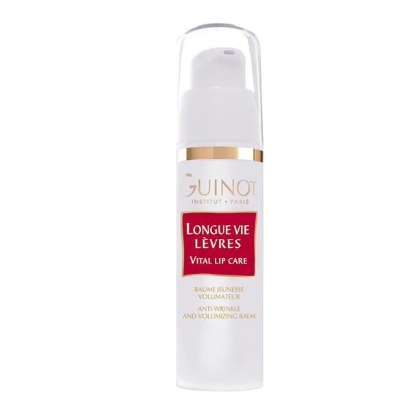 guinot vital lip verzorging