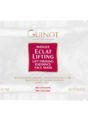 guinot lift firming face mask
