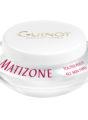 guinot matizone online bestellen bij lalana huidkliniek