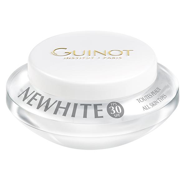 guinot newhite 30spf