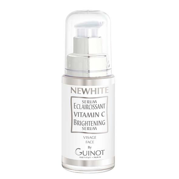 Guinot vitamine c brithening serum