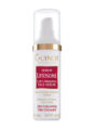 guinot lift firming face serum