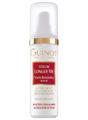 guinot huidsverjonging serum