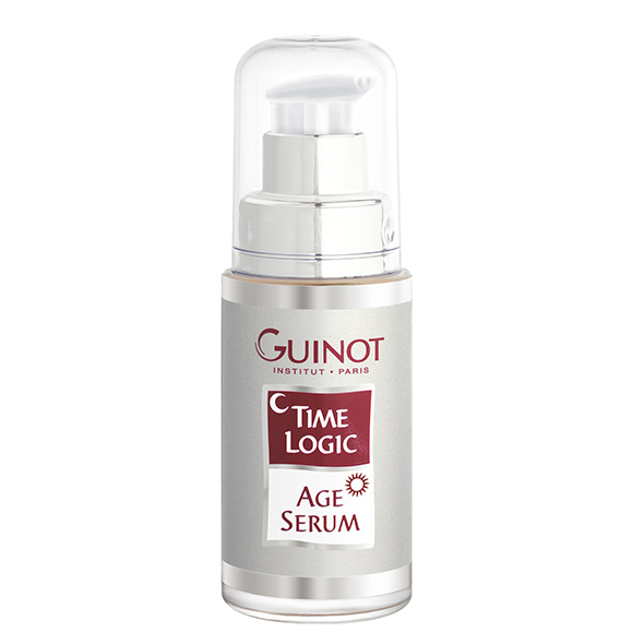 guinot anti-age serum