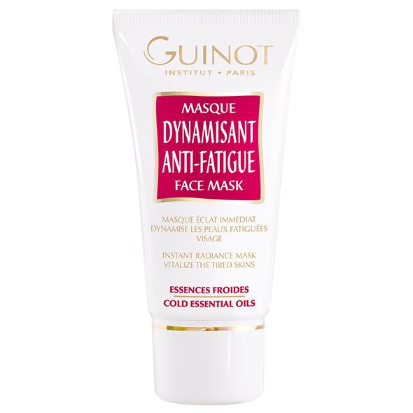 guinot gezichtsmasker