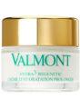 valmont hydra3 regenetic creme