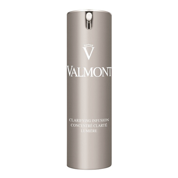 valmont infusion