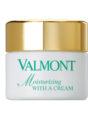 valmont moisturizing cream
