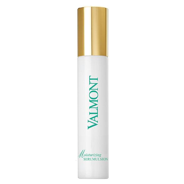 valmont moisturizing serum