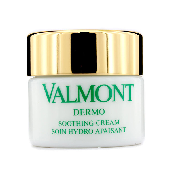 valmont dermo soothing cream