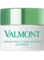 valmont dermo structuring master factor 3