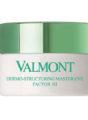 valmont derm structuring master eye factor 3