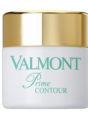 valmont prime contour cream