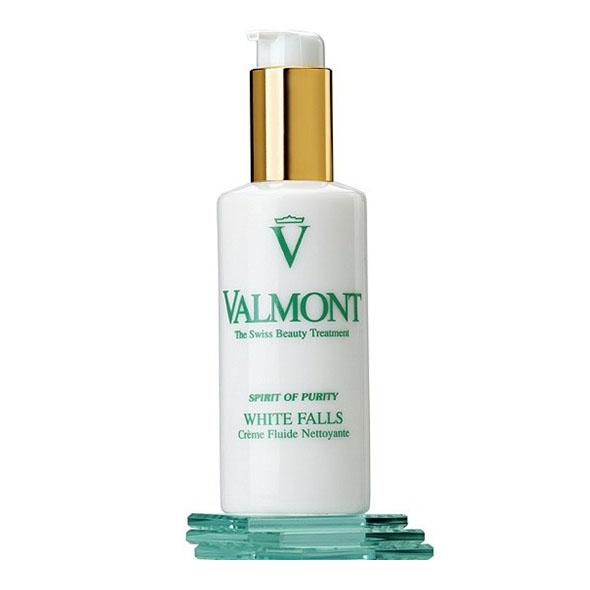 valmont white falls online bestellen