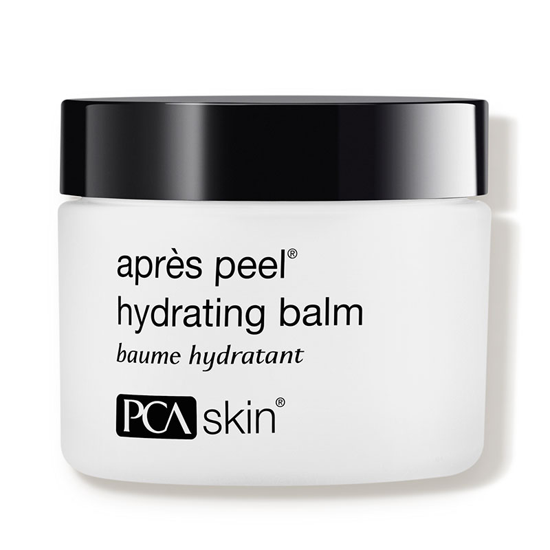 Apres Peel Hydrating Balm