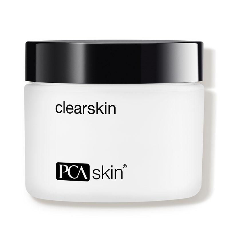 Clearskin PCA SKIN