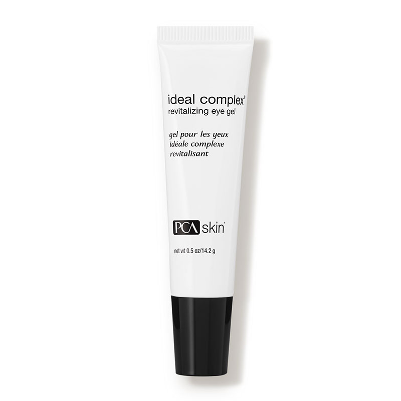 IDEAL COMPLEX EYE GEL PCA SKIN