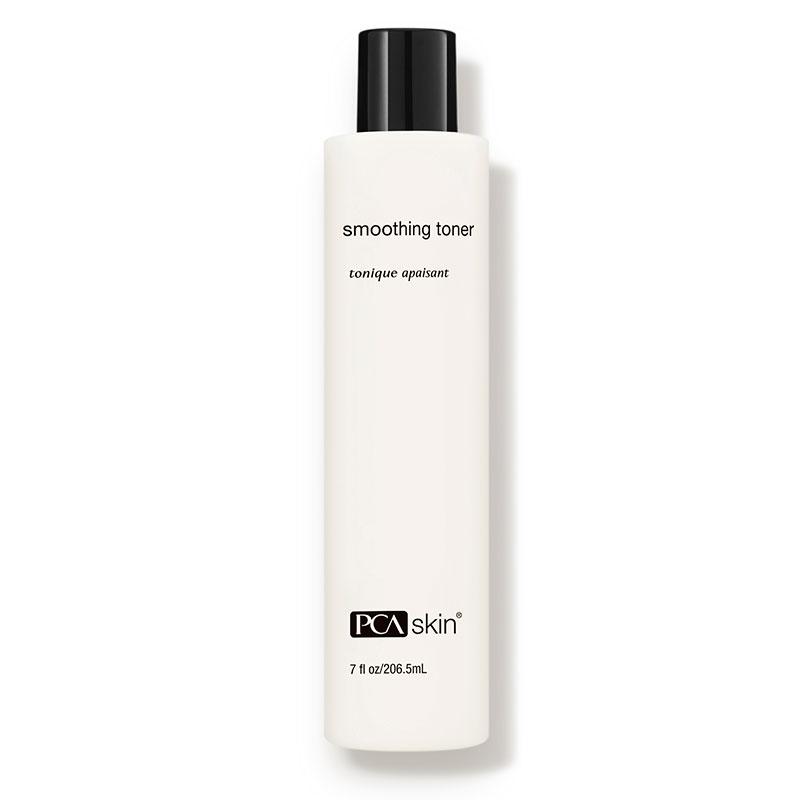 PCA skin smoothing toner lalanashop