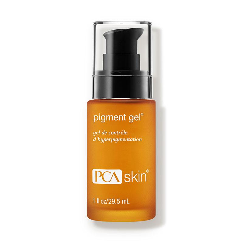 Pigment Gel pca skin