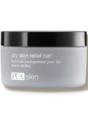 Dry Skin Relief Bar pca skin