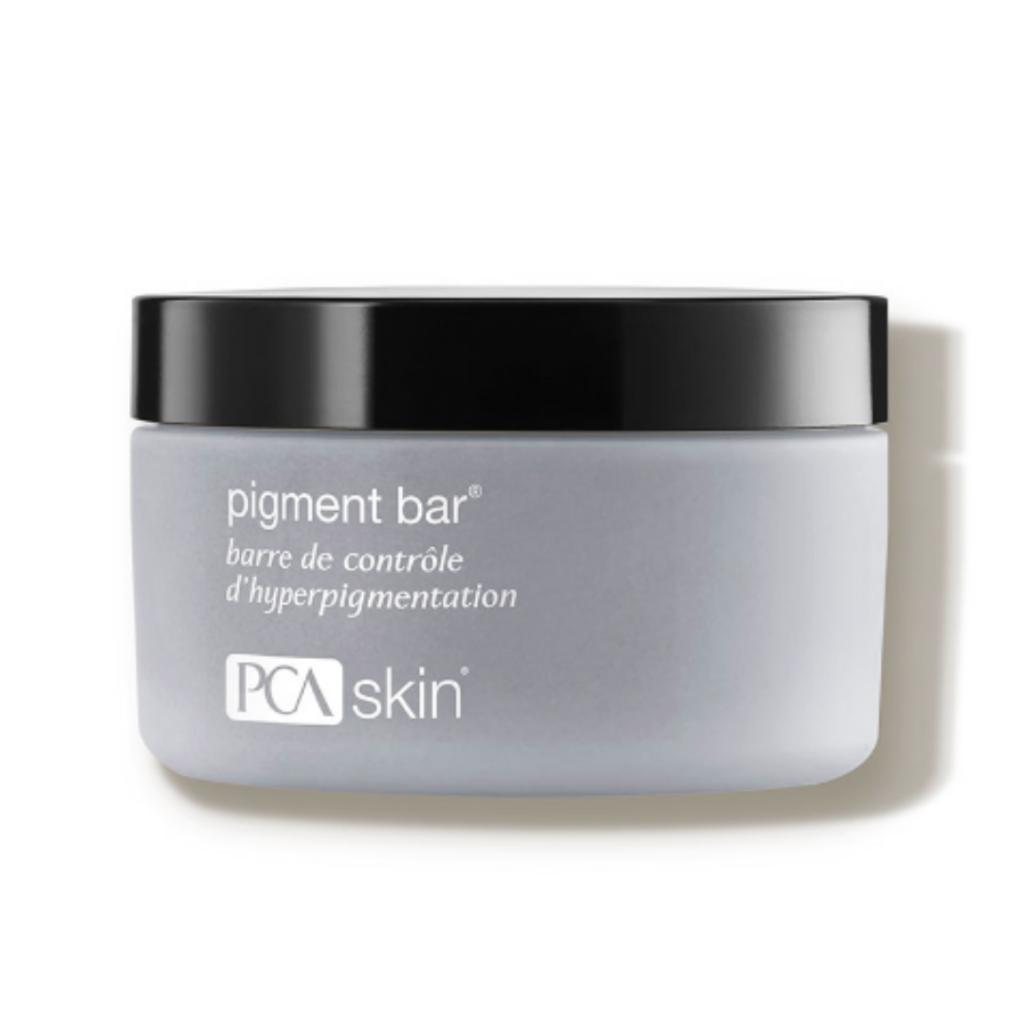 Pigment Bar pca skin