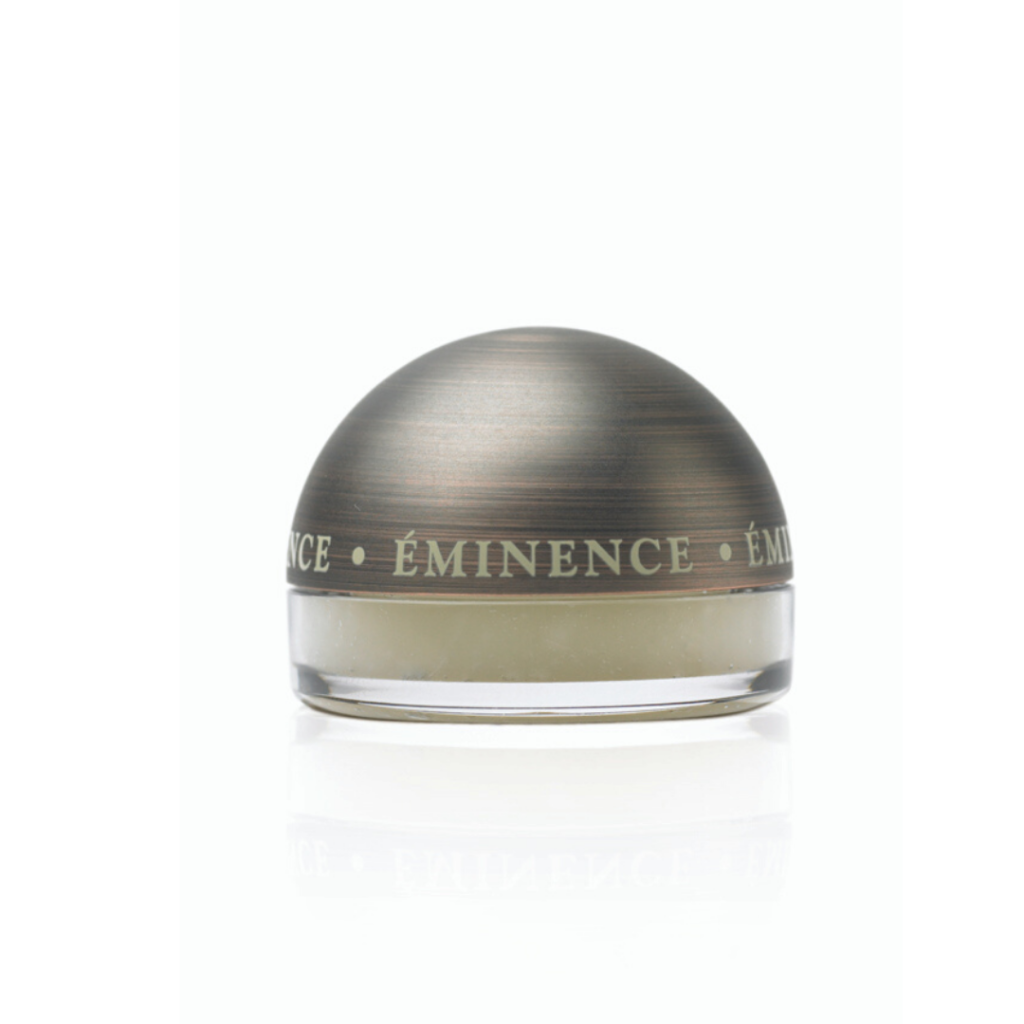 eminence-organics-citrus-lip-balm-b-2in-hr